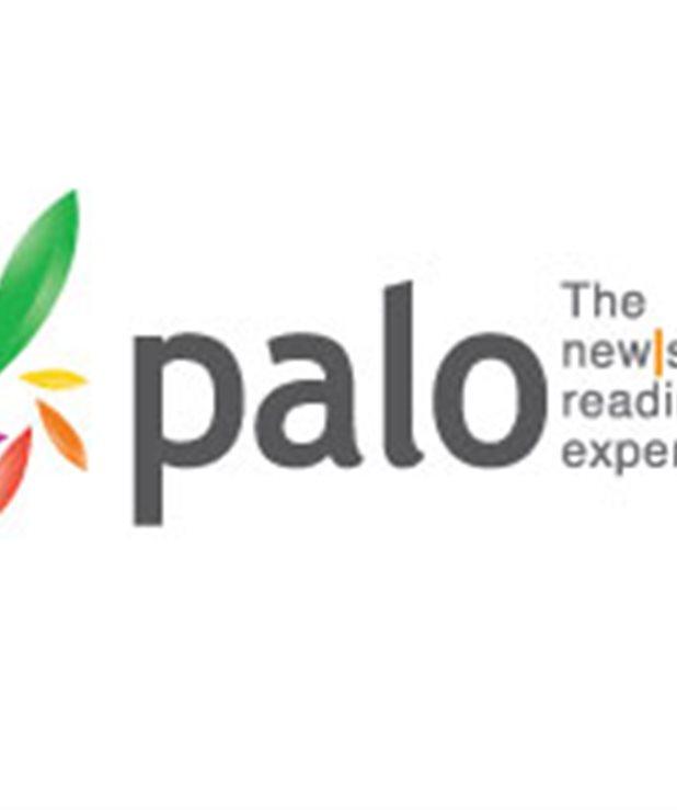 Ειδήσεις - DIGIFLEX Vision-X   Palo.gr 1bad8bad5141