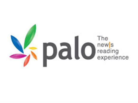 Videos & Φωτογραφίες - Δαιμονισμένος είπε - Εγώ σας... | Palo.gr