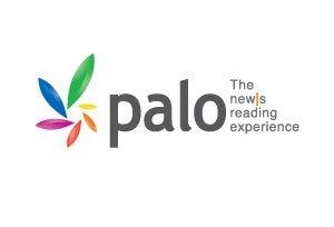 Ειδήσεις - 5-18 Αυγούστου το 3ο Διεθνές...   Palo.gr