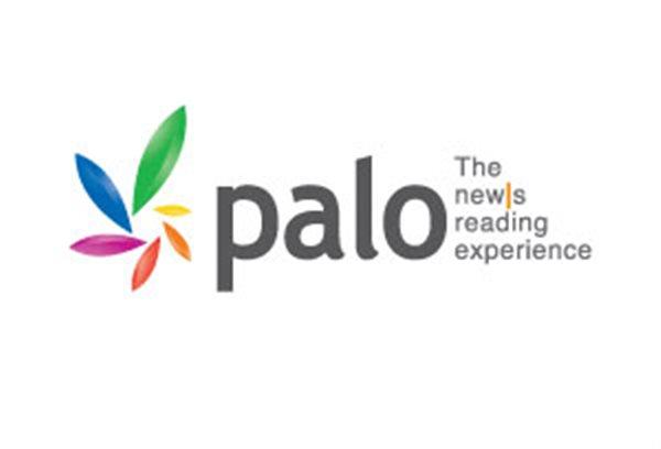 Ειδήσεις - Αποκαλύφθηκε κεφαλή Ερμού σε... | Palo.gr