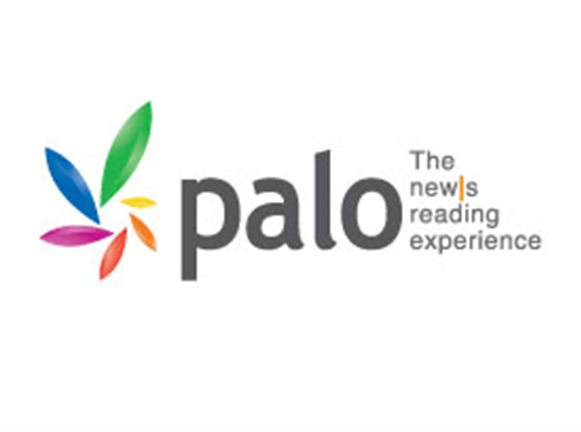 Videos & Φωτογραφίες - ΣΧΕΔΟΝ ΕΝΗΛΙΚΕΣ ΕΠΕΙΣΟΔΙΟ 4 (VIDEO) | Palo.gr